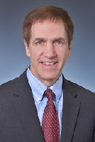 Image of Philip D. Williams M.D.