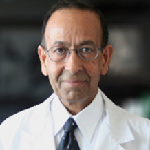 Image of Dr. Surinder S. Thind MD, FACC