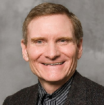 Image of David Laxson M.D.
