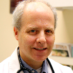 Image of Dr. Robert J. Meador Jr. M.D.