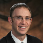 Image of Dr. Kevin Feldman Lutsky MD