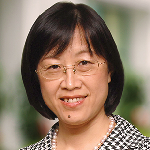 Dr. Weiping Zang, MD
