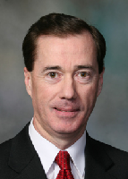Dr. Peter Matthew Mc Cann, MD