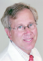 Larry B. Tankanow MD