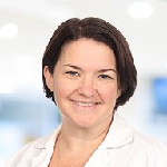 Image of Dr. Maureen C. Hughes MD