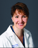Dr. Pamela Young Blake, MD