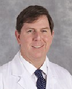 Image of Dr. Patrick H. Foley M.D.