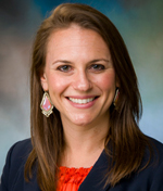 Dr. Andrea M Glaser, MD