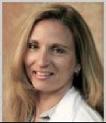 Dr. Kendra Sue Hall-Franks, MD, DO