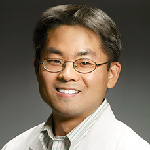 Andrew Lee MD