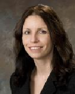 Image of Dr. Amy Marie Reese M.D.