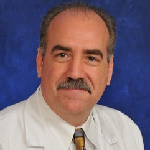 Image of Dr. JORGE LOPEZ-CANINO, MD, FACS