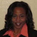 Dr. Tamara Lynette Willis Buckley, MD