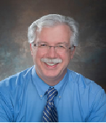 Dr. Bruce R Danz, MD