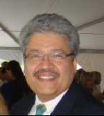 Image of Dr. Carlos M. Boileve DC