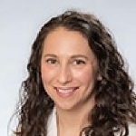 Image of Anne Marsala, MD, FAAP