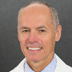 Image of Douglas Tisdale, MD