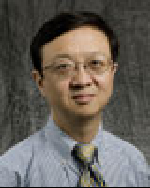 Dr. Jie Jay Cheng, MD