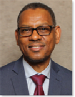 Image of Dr. Mustafa H. Mahmoud-Hassan MD, MBBS, FACC