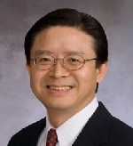 Dr. Jim Yao, MD