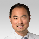 Image of Dr. Jonathan Twu MD