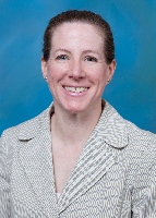 Dr. Janet Donohue Conway, MD
