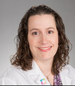 Dr. Phyllis Golda Grable Esposito, MD