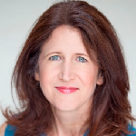 Image of Susan Prizzia MD