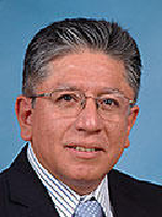 Image of Jose Rodriguez, MD