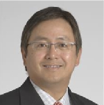Dr. Albert Valentino Chan Jr., MD
