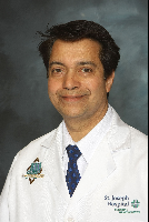 Image of Praful Sarode M.D.