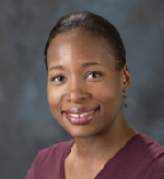 Dr. Khalilah B Babino, MD, DO