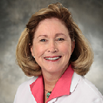 Dr. Mary K Gearhard, MD