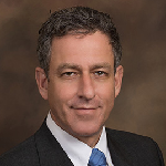 Image of Dr. David Alan Saperstein MD
