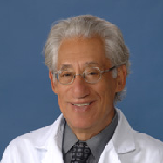 Dr. Michael Jay Albertson, MD