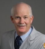 Dr. William J Hopkinson, MD