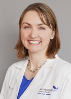 Image of Dr. Kathryn Colleen Barlow M.D.