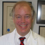 Dr. Richard Blyton Devereux, MD