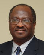 Image of Ira G. Rock MD