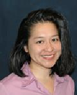 Image of Margie Lim MD