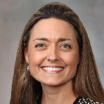 Image of Dr. Kristina A. Butler MD, MS