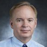 Image of Dr. Matthew Carr MD
