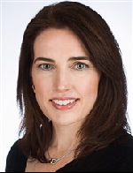 Image of Dr. Andrea Mary Doyle M.D.