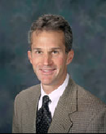 Dr. Jonathan P Keeve, MD