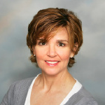 Image of Dr. Julia L. Allen MD