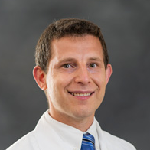 Image of Dr. William Brian Karkowsky M.D.