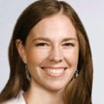 Image of Dr. Mary Beth Cox MD