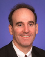 Image of Michael J. Hallisey MD