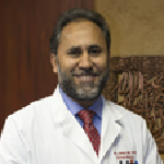 Dr. Muhammad A Awan, MD