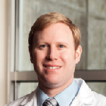 Dr. John David Beck, MD